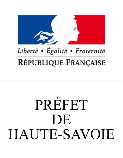 Logo_prefecture_haute_savoie