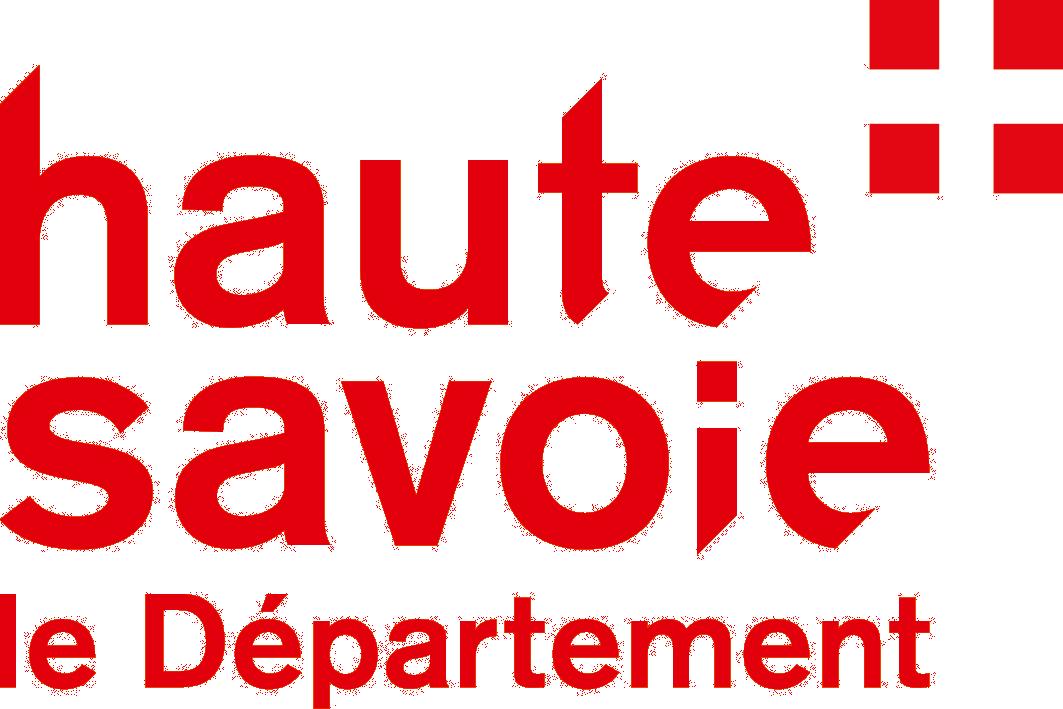 Logo_département_haute_savoie