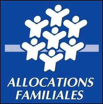 Logo_Caisse_d_allocations_familliales