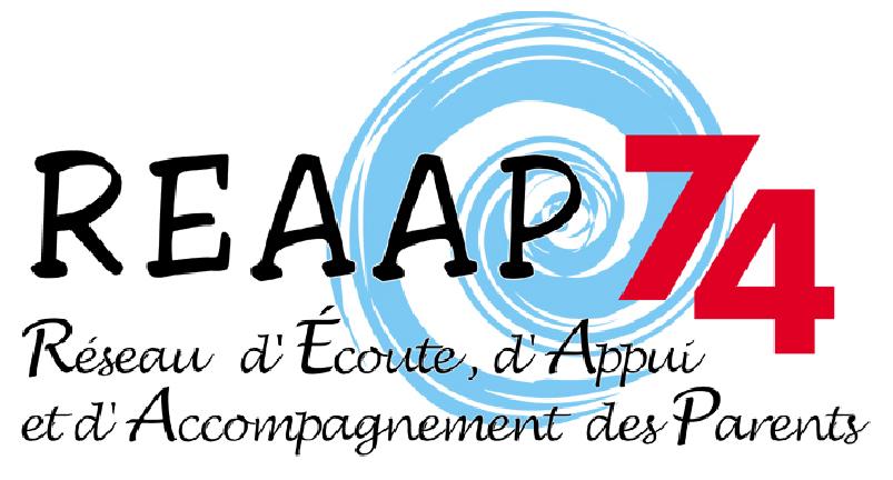 Le_Réseau_d_Écoute_d_Appui_et_d_Accompagnement_des_parents_de_la_Haute_Savoie