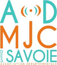 L_association_Départementale_des_MJC_des_2_Savoie