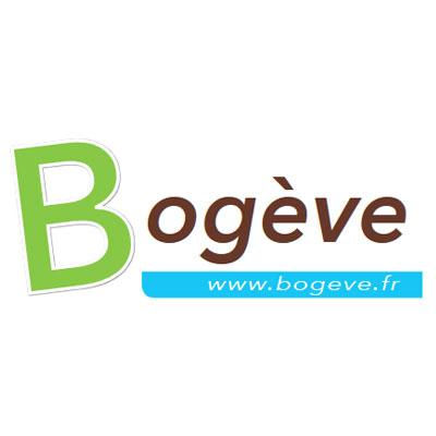 Bogève