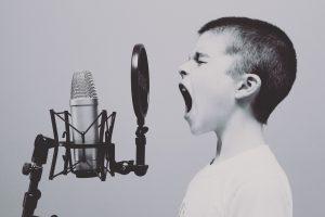Techniques_Vocales