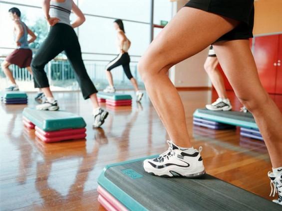 Activités_sports_et_loisirs