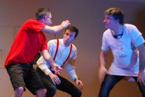 theatre_d_improvisation