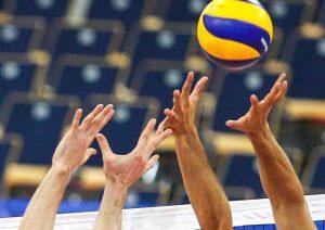 Volley_Ball_Loisirs